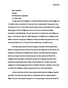 Samples Of Essay Writing In English  Family Business Essay also National Honor Society High School Essay Essay About Nature In English English Essay
