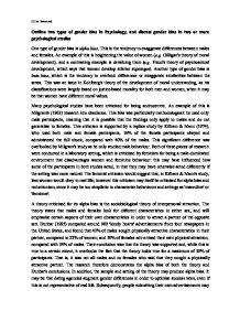 Media Bias Essay  Hepatitze  Reflective Essay Sample Paper also Custom Writing Industry  Legal Brief Writing Services