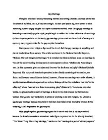 successful marriages essay Today, many couples are facing marriage problems sadly, they dont know how to deal with these problems, and the truth is, they usually end up with a divorce.