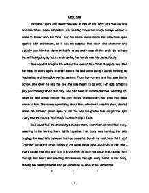 english creative writing essays  mistyhamel creative writing essay examples poemdoc or