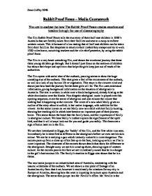 esl definition essay ghostwriting for hire for school