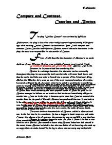 Dissertation philosophique corrige dating essay paper
