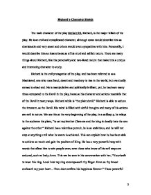 Dallas Business Plan Writer Essay About Character Funf Pandroid Co Synthesis Essay Prompt also Custom Writing Agencies For Masters Essay On Character  Mistyhamel Proposal Essay Outline