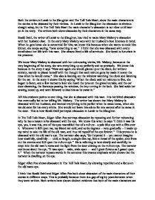 Middle school essay contests 2010
