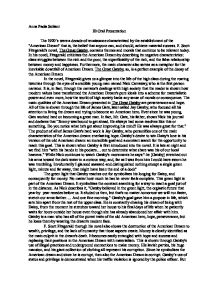 Help Others Essay  Mistyhamel Diversity Essays Get Help From Custom College Essay Writing And A Healthy Mind In A Healthy Body Essay also Sample Of Research Essay Paper  The Yellow Wallpaper Essays