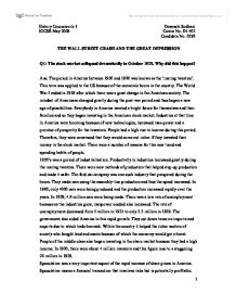 High School Essays Samples  Sample Of Proposal Essay also Importance Of English Language Essay Narrative Essay About Moving Examples Of Persuasive Essays For High School