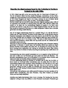best website to get an case study 100% plagiarism-Original 117 pages