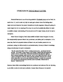 the scarlet letter summary lovely the scarlet letter summary cover letter examples 42529