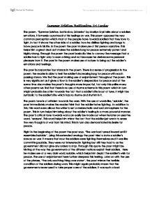 essays for students in sri lanka  mistyhamel summer solstice batticaloa sri lanka international baccalaureate an essay  about my country