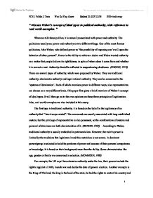 Self Concept Essays  Mistyhamel Self Concept Essay Examples Funf Pandroid Co